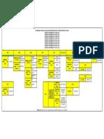 e00a91_calendarios ncpp1 (3).pdf