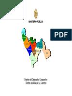 2bdcf1_7db63f_Despachos La Libertad 1.pdf