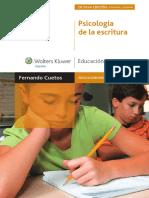 Psicología de la escritura - Fernando Cuetos Vega.pdf