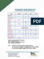 Calendário Reuniões 2019 CaA & CoPGr (1)