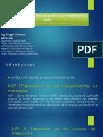 Planeación-de-Requerimientos-de-Materiales-MRP-Irev01.pptx