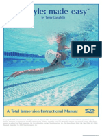 FME Book - Total Immersion