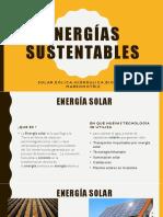 energías sustentables.pptx