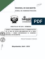 NORMAS_Y_PROCEDIMIENTOS_PARA_LA_ADMINISTRACION_DE_DATOS_2016.pdf