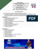Taller principios del entrenamiento deportivo (1).docx
