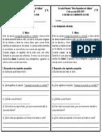 EXAMEN COMPRESIÓN SEPT 2°.docx