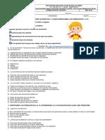 ACUMULATIVA SOCIALES GRADO TERCERO (PRIMER PERIODO).docx