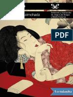 El libro de la almohada - Sei Shnagon.pdf