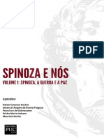Spinoza - vol1