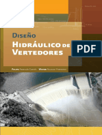 Diseno_Hidraulico_de_Vertedores_-_Dr._Fe.pdf