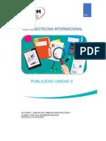 IPUB_U3_A1_JEHB.docx