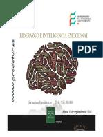 Ponencia Liderazgo e Inteligencia Emocional.pdf