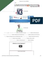 Eletrificador de cercas 2 (ART288).pdf
