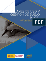Libro-PUGS.pdf