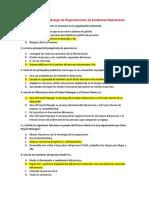 Test 5 Dirección y Liderazgo de Organizaciones de Excelencia Operacional.docx