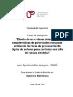 Pyer Rios_Trabajo de Investigacion_Bachiller_2019