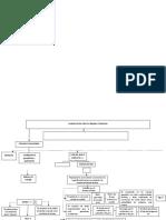 Primera parte mapa mental.docx