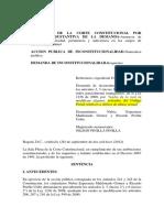 4. C-743-12DE LOS ACTOS SEXUALES ABUSIVOS..pdf