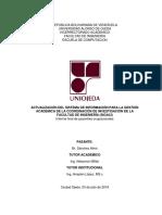Informe Pasantías Almir Sánchez.docx