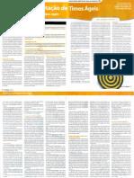 Coaching e Facilitação - JavaMagazine-Jun2010