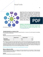 Risk Analysis of Mutual Funds - equityfriend.pdf
