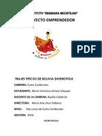 FORMATO DE Proyecto Emprendedor - copia.docx