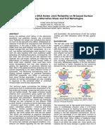 Evaluation_of_Pb-free_BGA_Solder_Joint_Reliability.pdf