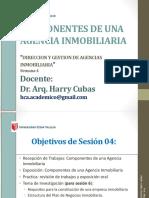 180924_SESION_4_I_COMPONENTES_DE_UNA_AGENCIA_INMOBILIARIA_hca (1).pdf
