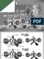 JBL_ProFlora_m001_duo_2_Druckminderer.pdf