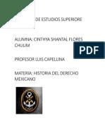 Introducción cinthia 3.docx