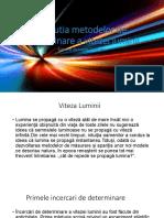 Презентацияпофизике.pptx