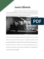 Nuestra Historia DE COOPERATIVA SAN CRISTOBAL.docx