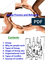 Group Behaviour and Process.pptx
