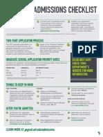 19_002_Graduate_Admissions_Checklist