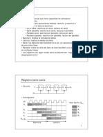 8_registros.pdf