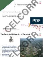 PS-CCO-COR500-Electronics_on_Corrosion.pdf
