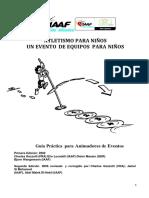 MANUAL COMPLETO DE KIDS STHLETICS.docx