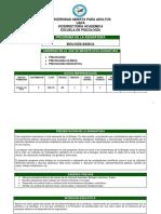 BIO213 (1).pdf