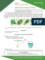 oidio combate bicarbonato e leite.pdf
