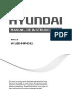 MANUAL-SMART-LED-TV-HYUNDAI-MODELO-HYLED-55FHSD2