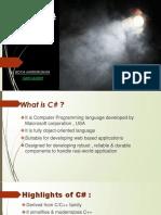 CSI C (1).pptx