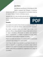 biografia .docx