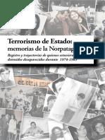 Bercovich Et Al - Terrorismo de Estado (Digital)