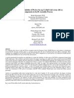 SAC_BGAs_in_SnPb.pdf