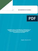 Lineamiento-programa-pyp-control-enfermedades-transmitidas-vectores-2017
