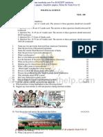 Pol Sci.pdf