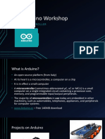 workshop on arduino.pptx