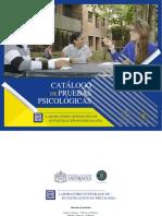 catalogo_liip_2018-convertido.docx