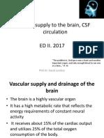 Blood-supply-to-the-brain_CSF-circulation_EDII_LD
