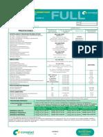 14-CP40F-19-CONTRATO (1)